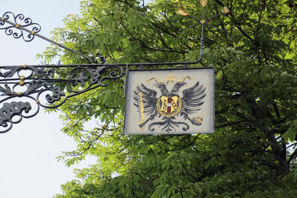 Hotel-Brauereigasthof-Fuchs